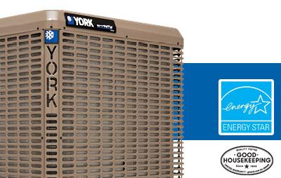Air Conditioning Installation Tucson Az Ac Repair Heating